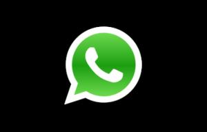 logo-color-symbol