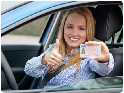 Je rijbewijs halen doe je bij rijschool Spijkenisse