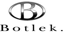 Rijschool spijkenisse – Autorijschool Botlek