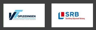 Rijschool Spijkenisse partners